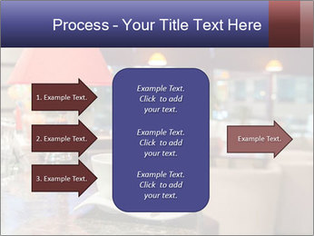 0000086803 PowerPoint Templates - Slide 85