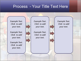 0000086803 PowerPoint Templates - Slide 86