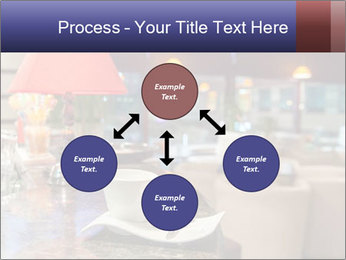 0000086803 PowerPoint Templates - Slide 91