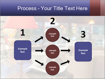 0000086803 PowerPoint Templates - Slide 92
