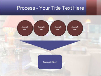 0000086803 PowerPoint Templates - Slide 93