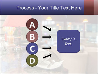 0000086803 PowerPoint Templates - Slide 94