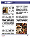 0000086803 Word Templates - Page 3