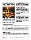0000086803 Word Templates - Page 4