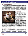 0000086803 Word Templates - Page 8