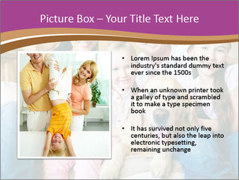 0000086804 PowerPoint Templates - Slide 13