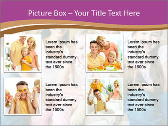 0000086804 PowerPoint Templates - Slide 14