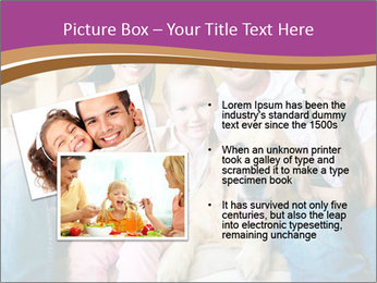 0000086804 PowerPoint Templates - Slide 20