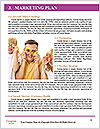0000086804 Word Templates - Page 8