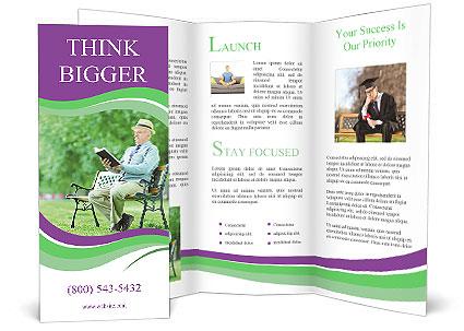 0000086805 Brochure Template
