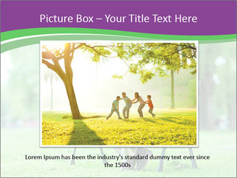 0000086805 PowerPoint Template - Slide 16
