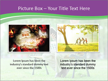 0000086805 PowerPoint Template - Slide 18