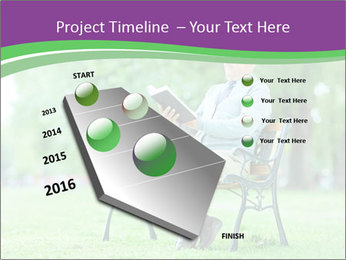 0000086805 PowerPoint Template - Slide 26