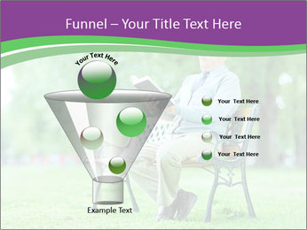 0000086805 PowerPoint Template - Slide 63