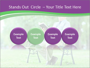 0000086805 PowerPoint Template - Slide 76