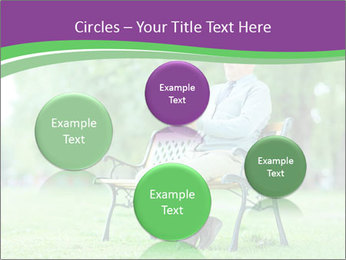 0000086805 PowerPoint Template - Slide 77