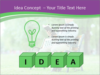 0000086805 PowerPoint Templates - Slide 80