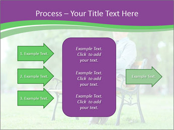 0000086805 PowerPoint Template - Slide 85