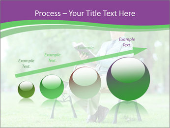 0000086805 PowerPoint Template - Slide 87