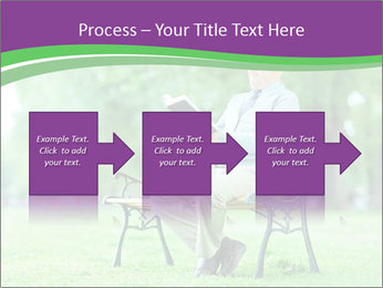 0000086805 PowerPoint Template - Slide 88