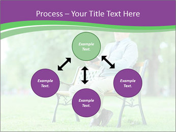 0000086805 PowerPoint Template - Slide 91