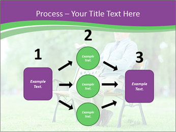 0000086805 PowerPoint Template - Slide 92