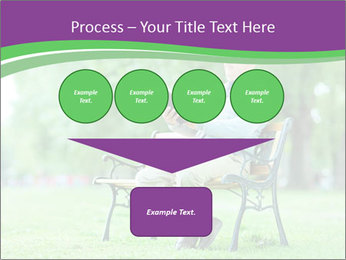 0000086805 PowerPoint Template - Slide 93