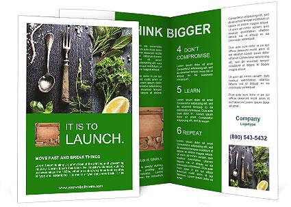 0000086806 Brochure Templates