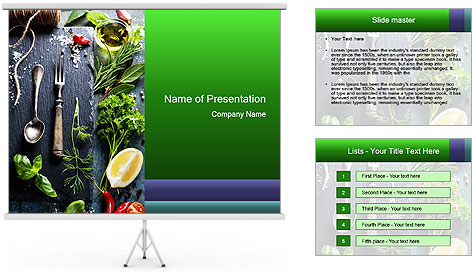 0000086806 PowerPoint Template
