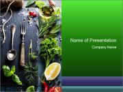 0000086806 PowerPoint Templates