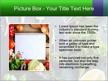 0000086806 PowerPoint Templates - Slide 13