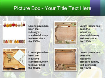 0000086806 PowerPoint Templates - Slide 14