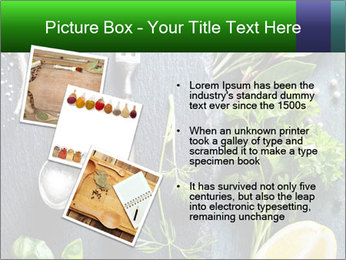 0000086806 PowerPoint Templates - Slide 17