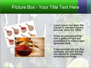 0000086806 PowerPoint Templates - Slide 20