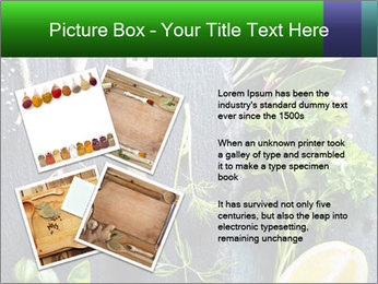 0000086806 PowerPoint Templates - Slide 23