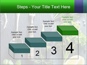0000086806 PowerPoint Templates - Slide 64