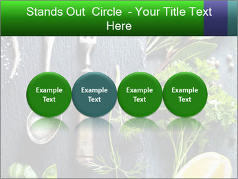 0000086806 PowerPoint Templates - Slide 76