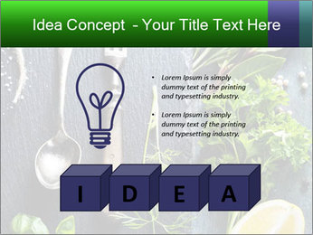 0000086806 PowerPoint Templates - Slide 80