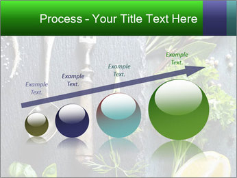 0000086806 PowerPoint Templates - Slide 87