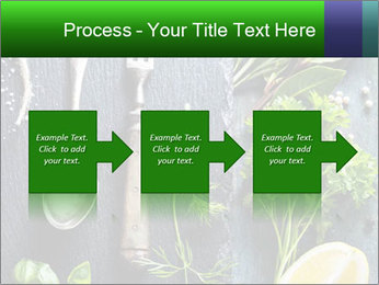 0000086806 PowerPoint Templates - Slide 88