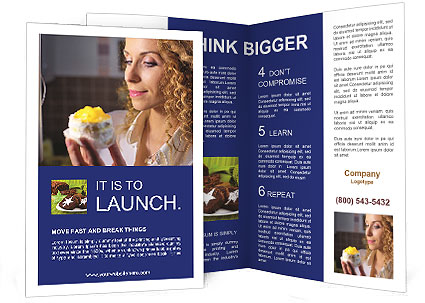 0000086807 Brochure Templates