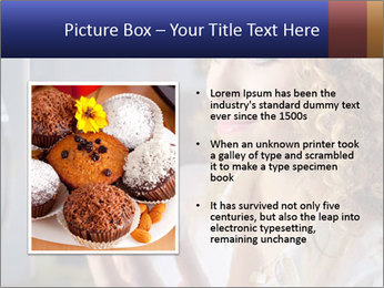 0000086807 PowerPoint Template - Slide 13
