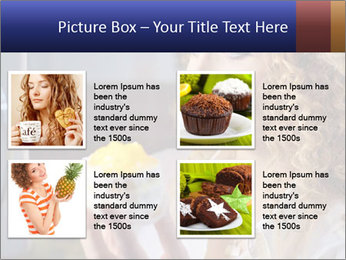 0000086807 PowerPoint Template - Slide 14