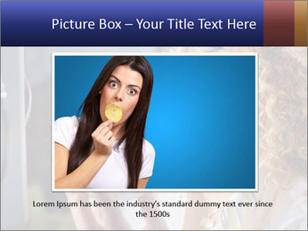 0000086807 PowerPoint Template - Slide 15