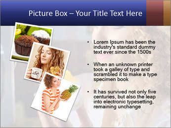 0000086807 PowerPoint Template - Slide 17