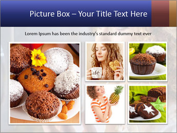 0000086807 PowerPoint Template - Slide 19