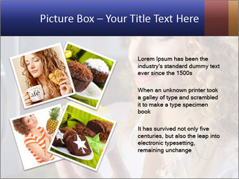 0000086807 PowerPoint Template - Slide 23