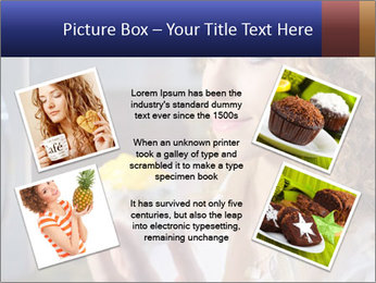 0000086807 PowerPoint Template - Slide 24