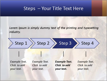 0000086807 PowerPoint Template - Slide 4