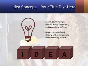 0000086807 PowerPoint Template - Slide 80